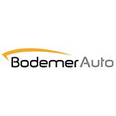 Bodemer