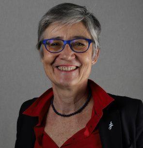 Sophie Champaux