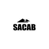 SACAB
